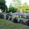 Copp-s-hill-burying-ground
