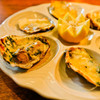 Union-oyster-house