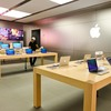 Apple-store-boylston-street