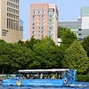 Boston-duck-tour