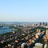 Skywalk-observatory-prudential-center