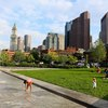 The-rose-kennedy-greenway