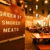 Green-street-smoked-meats