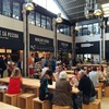Espaco-time-out-no-mercado-da-ribeira