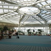 Orlando-international-airport-mco