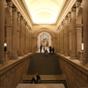 The-metropolitan-museum-of-art