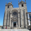Se-do-porto-catedral-do-porto