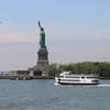 Statue-of-liberty-estatua-da-liberdade