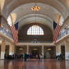 Ellis-island-immigration-museum