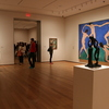 Museum-of-modern-art-moma