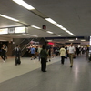 New-york-penn-station