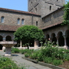 The-cloisters