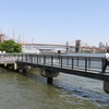 East-river-walk