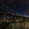 Brooklyn-bridge-park