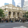 New-york-public-library