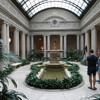 The-frick-collection