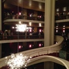 Lincoln-center-for-the-performing-arts
