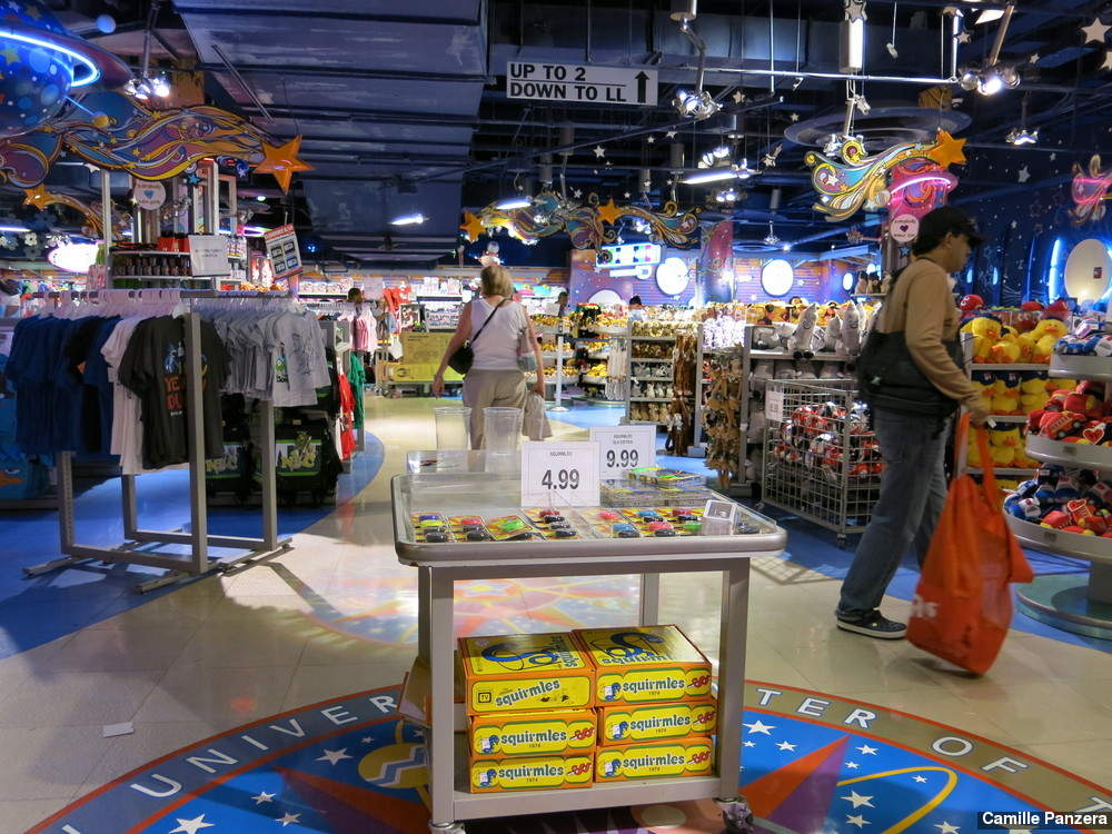 We also carry essentials for the entire family like jigsaw puzzles, floor puzzles, 2,,+ followers on Twitter.