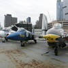 Intrepid-sea-air-space-museum
