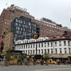 Meatpacking-district
