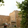 Old-city-of-acre-akko