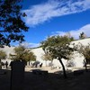 Yad-vashem-museu-do-holocausto