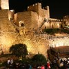 Torre-de-david-tower-of-david