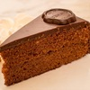 Torta-sacher-do-cafe-sacher
