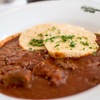 Goulash-do-plachuttas-gasthaus-zur-oper