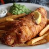 Fish-and-chips-do-pub-the-swan