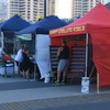 Surfers-paradise-night-markets