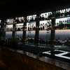 360-bar-and-dining
