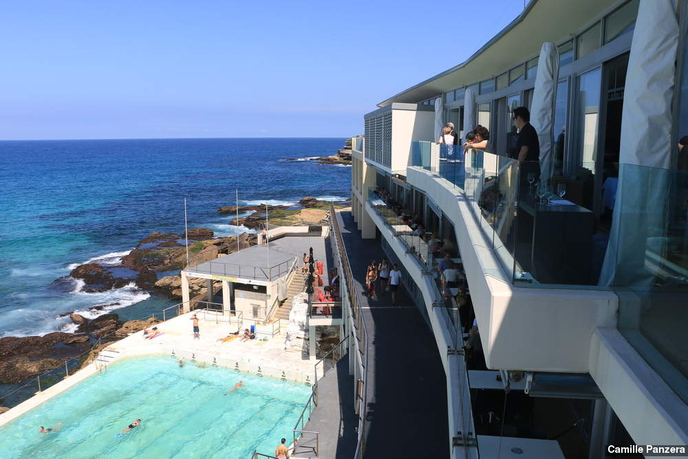 28 Icebergs Dining Room Bondi Icebergs Dining Room Bar
