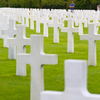 Cemiterio-americano-normandie-american-cemetery-and-memorial