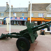 Musee-du-debarquement-d-day-museum