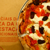 Braz-pizzaria