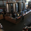 Little-creatures-brewery