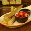 Chocolateria-san-churro