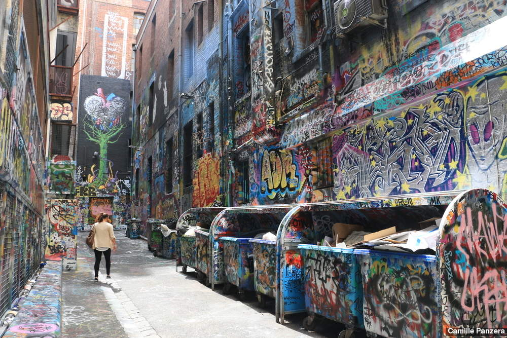 Rutledge-lane