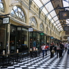 The-royal-arcade