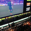 Real-sports-bar-grill