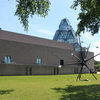 National-gallery-of-canada