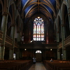 Notre-dame-cathedral-basilica