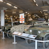 Canadian-war-museum