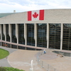 Canadian-museum-of-history