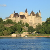 Ottawa-river-tour