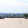 Parc-du-mont-royal