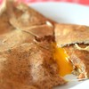 Gallete-campagnarde-creperie-broceliande