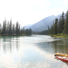 Bow-river