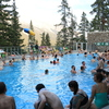 Banff-upper-hot-springs